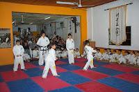Examen Mayo 2009 - 017.jpg