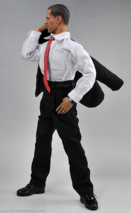 obama action figure bonecos de acao presidente obama (8)