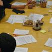 _5 riunione di lavoro - particolare.JPG