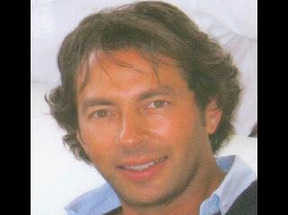 Affaire «Sonatrach 2», La justice italienne veut enquêter en Algérie