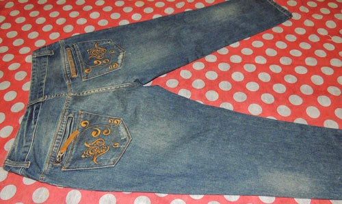 diy-como-transformar-calca-short-customizando-2.jpg