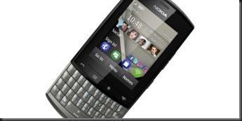 1-Nokia-Asha-303-nuevo-movil-qwerty-pantalla-social
