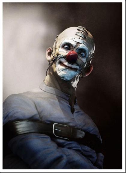 Clown-2011-04