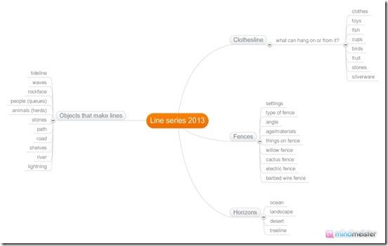 Line_series_2013
