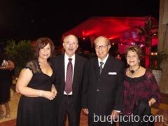 Concierto La Colonial 7 sep. 2011 (32)