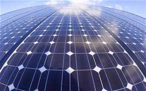 Solar Cells.jpg
