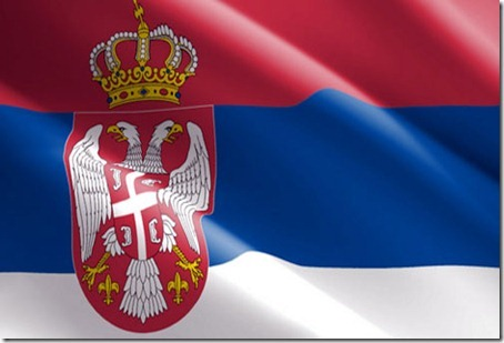 serbian-flag_thumb4