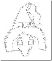 brujos (1)