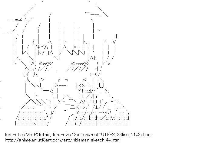 Hidamari Sketch,Miyako