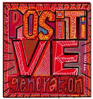 msf_positive_generation