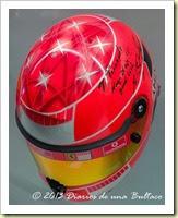 Fernando Alonso-12