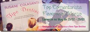 top comentarista_05