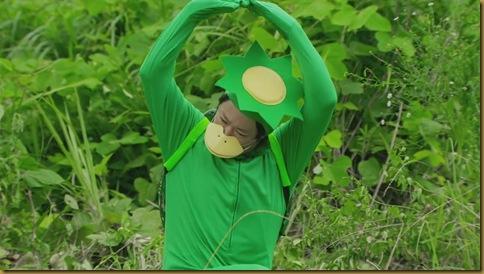 菜籽-Marumo的守則-sp[13-25-01]