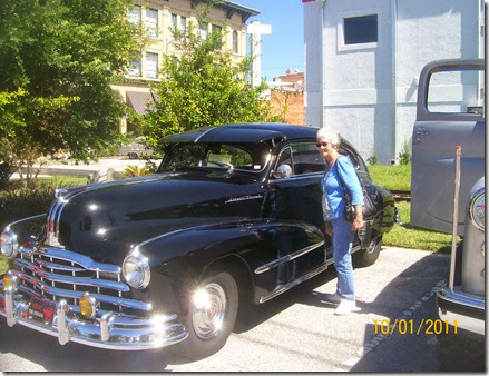 1941 Caddy2