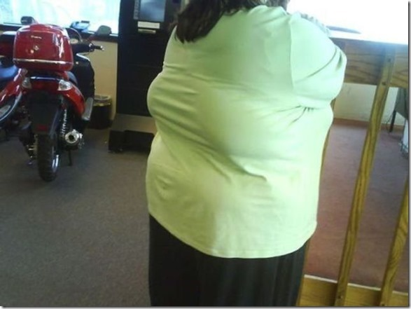 obese-people-fast-food-29