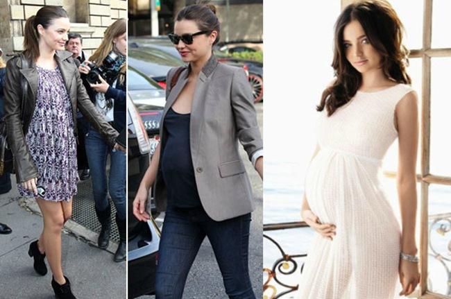 miranda-kerr-estilo-gravida-gestante