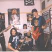 Anuario - Fotos - 2011 - 2011 Sanatorio Recopilacion