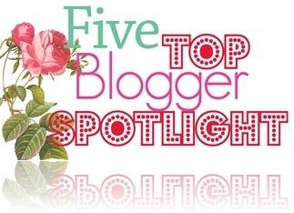 Maggielamarre-top5bloggers_thumb3_thumb