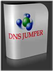 Download New DNS Jumper 1.0.5