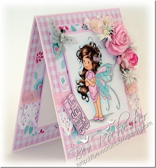 bev-rochester-wee-summer-fairy1