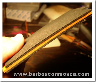 www.barbosconmosca.com