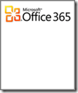 Office 365 Developer Training Kit