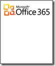 Office 365 Developer Training Kit