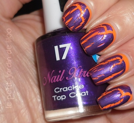 010-17-crackle-top-coat-nail-polish-xtras