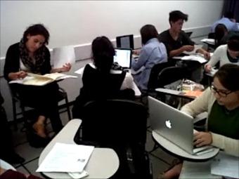 examen 20120229 2