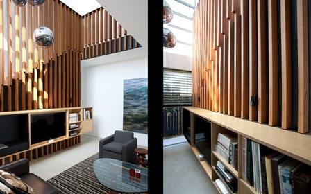 diseño-interior-escaleras-de-diseño