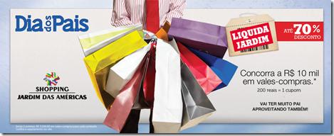 9046b645d5 Shopping-Jardim-das-Américas-dia-dos-pais-liquidacao-