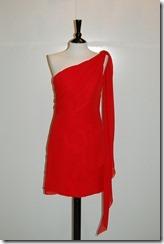 Vest Carmela Rojo (3)