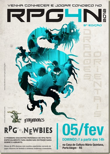 2012_RPG4Newbies_jan_fev