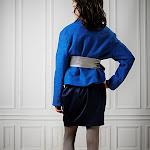 eleganckie-ubrania-siewierz-115.jpg