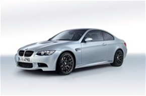 Special-edition-BMW-M3
