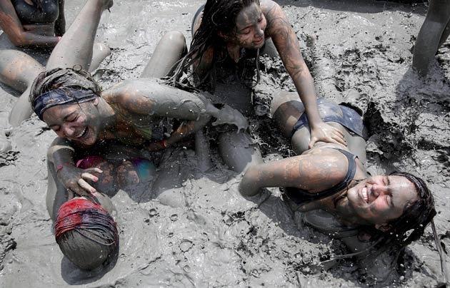 boryeong-mud-fest-2011-8