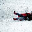 winter 074.jpg