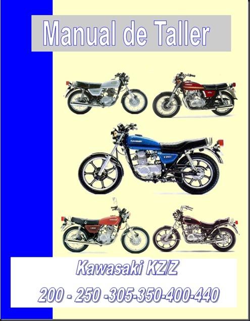 manuadetallerkawasakiz440_z250_z200_Z305