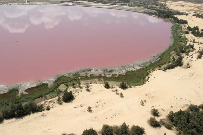 lake-retba-9