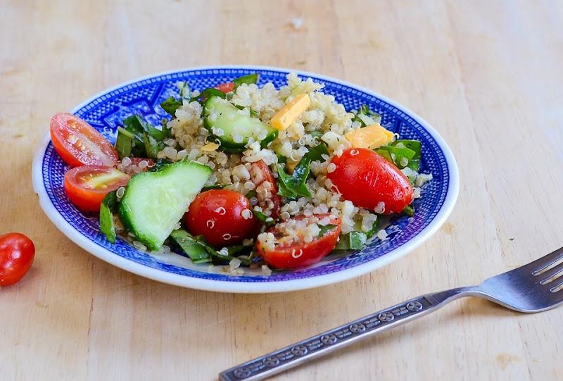 quinoa salad 2-1367