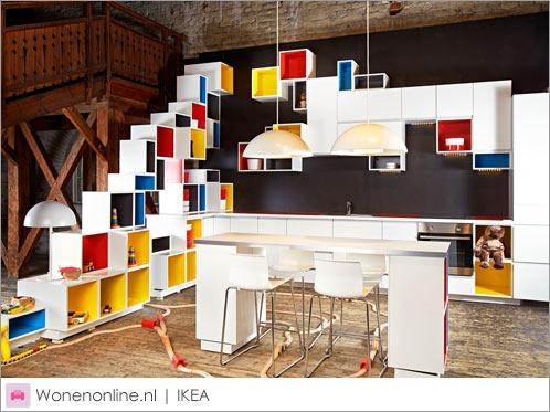Ikea-keuken-023