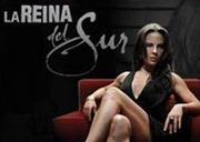 la_reina_del_sur