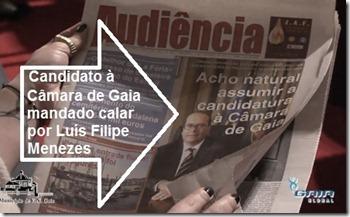 oclarinet.blogspot.com - Firmino Pereira criticou Relvas.Jul.2012