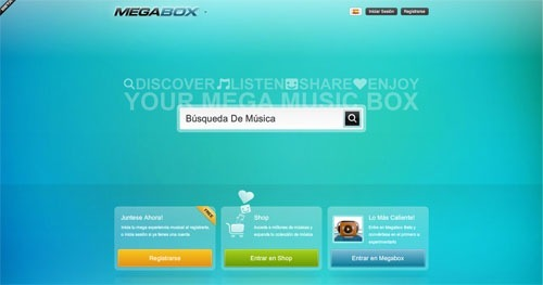 megabox-02
