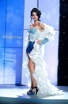 miss-uni-2011-costumes-46