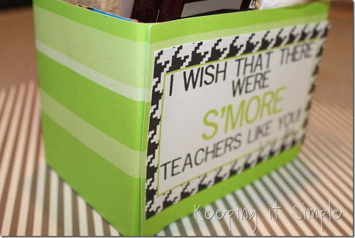 teacher gift (10)