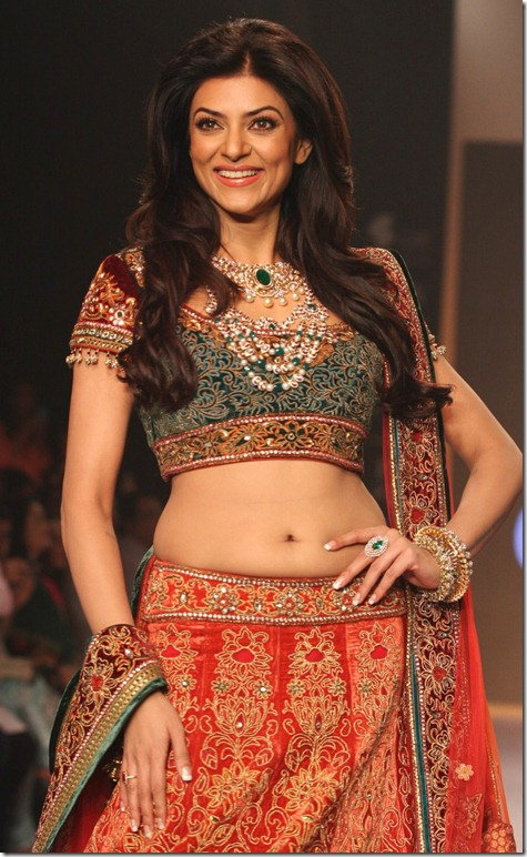 sushmita_sen_unseen_beautiful_images