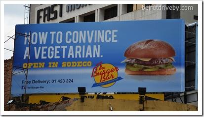 theburgerbar (3)