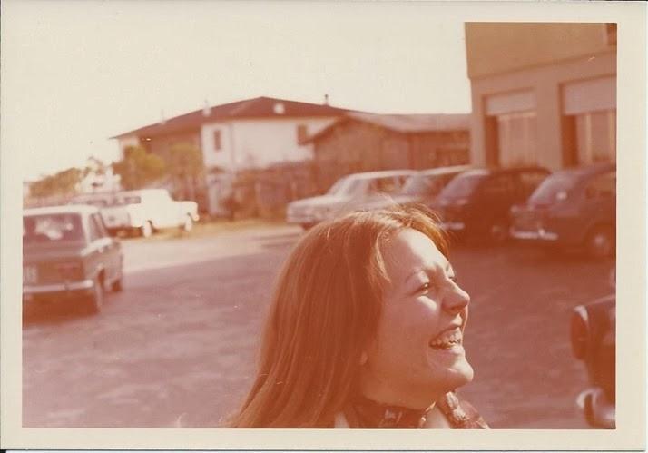 1974(1) 02
