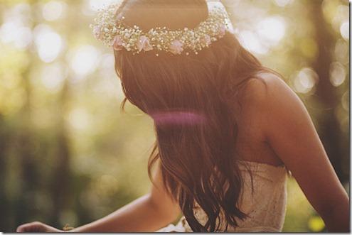 flores na cabeça (30)